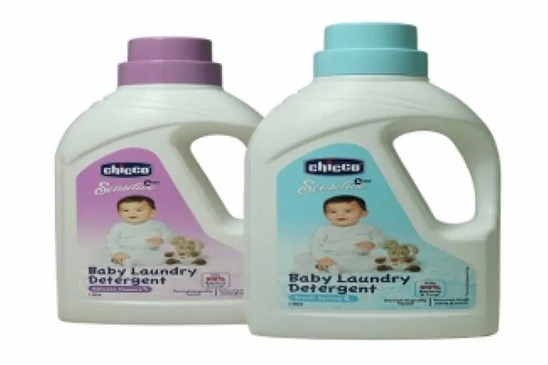 6 things to keep in mind while choosing baby laundry detergent - Health Tips in Hindi