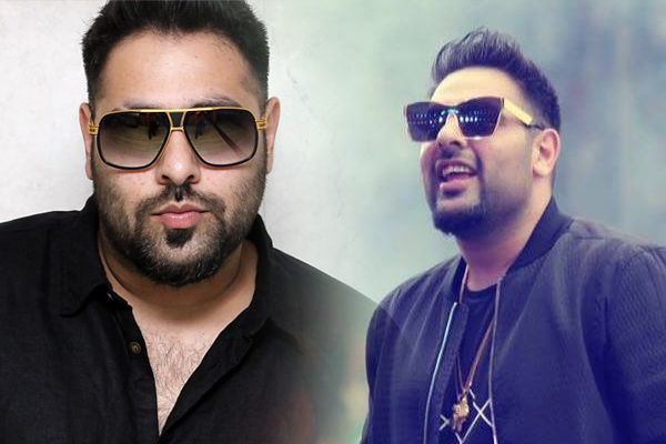 Some songs should not be recreated: Badshah - Bollywood News in Hindi
