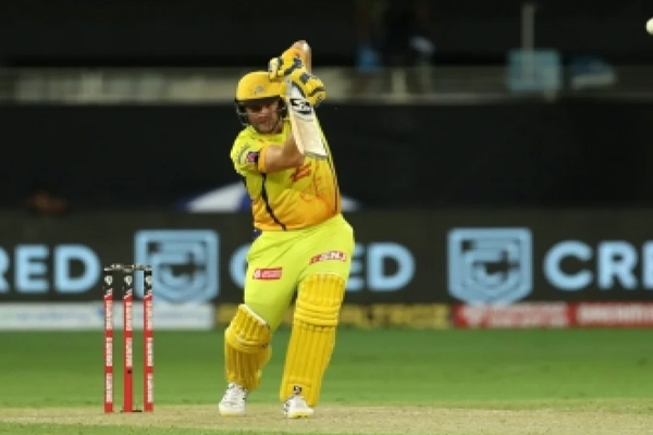 Barber hits jackpot in IPL Dream Team contest - Cricket News in Hindi