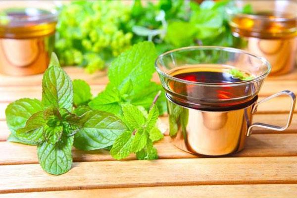 Health Benefits and Medicinal Uses of Eating Basil - Health Tips in Hindi