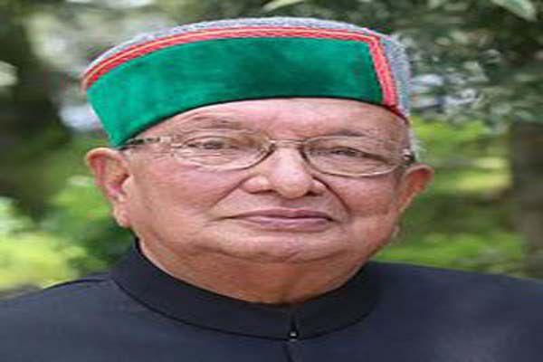 Suspension of three BJP MLAs perfect: Butel - Kangra News in Hindi