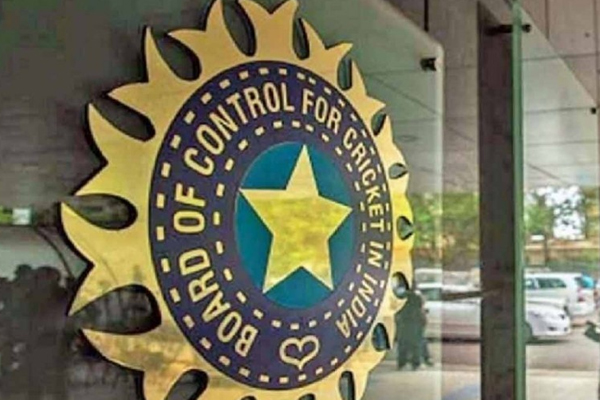 No question of BCCI charging DD for cricket archives amid lockdown - Cricket News in Hindi