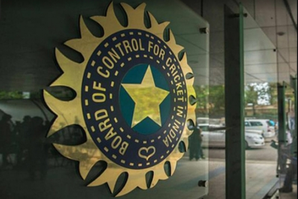 BCCI assured of visas to Pak team, media for T20 World Cup - Cricket News in Hindi