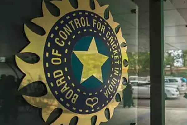 Powerful BCCI fails to ensure warm-up games for Team India in England - Cricket News in Hindi