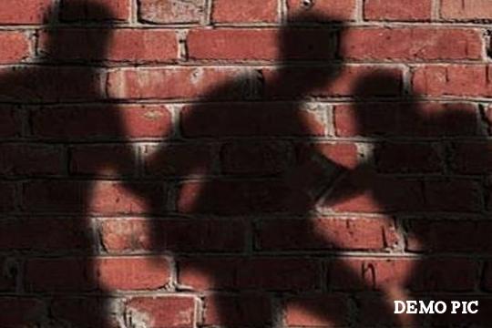 Youth beaten to death for molesting girl in Gurugram - Gurugram News in Hindi