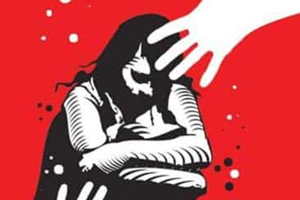 90-year-old woman beaten by daughter-in-law - Agra News in Hindi