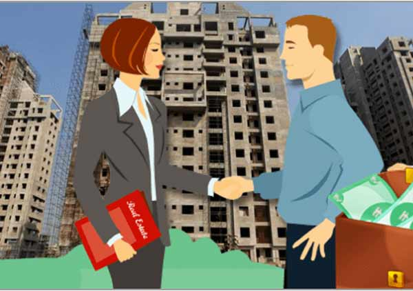 Find out the details of benami properties, get a reward of 10 million, learn about the scheme - Delhi News in Hindi