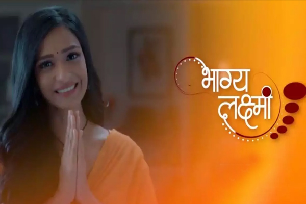 New TV show Bhagya Lakshmi shares message of selflessness - Television News in Hindi