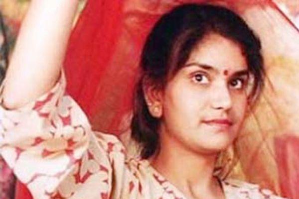 anm bhanwari Devi Murder case : The hostile witness - Jodhpur News in Hindi