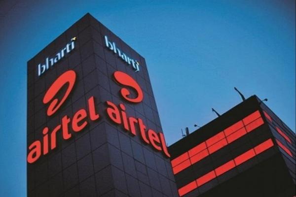 भारती एयरटेल ने हिमाचल में किया नेटवर्क अपग्रेड