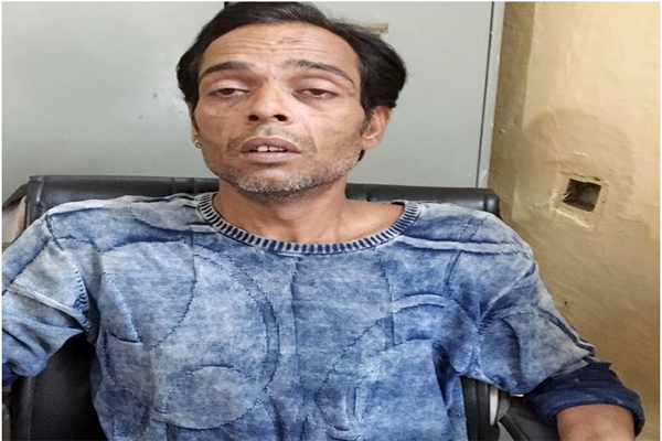 jaipur news : 40 kg of hashish recovered in jaipur, one smuggler arrested - Jaipur News in Hindi