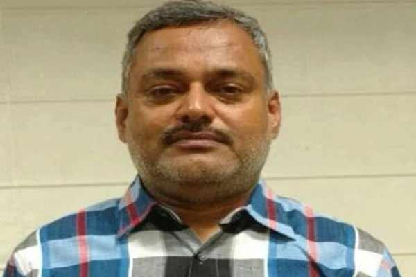 Two more accused of Bikru murder case registered under NSA - Kanpur News in Hindi
