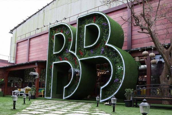 Bigg Boss 14: Several star contestants of past seasons set to enter house - Television News in Hindi