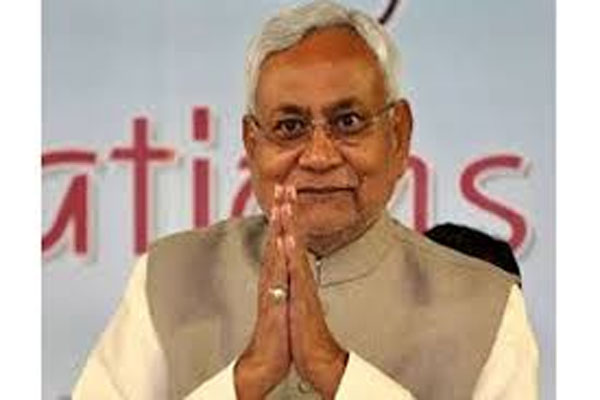Political mercury heated up for cabinet expansion in Bihar - Patna News in Hindi