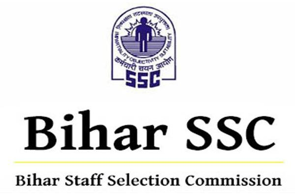 bihar SSC papers leaked from printing press in gujrat - Patna News in Hindi