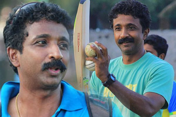 Biju George appointed fielding coach of India Women team - Cricket News in Hindi