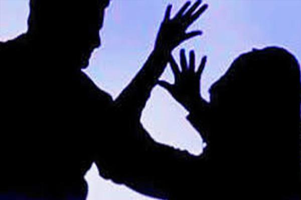 Bike rider molested a girl in Jaipur - Jaipur News in Hindi