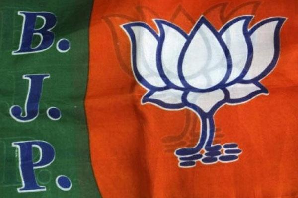 Gujarat: Mokaria and Prajapati will be BJP candidates for two Rajya Sabha seats - gandhinagar News in Hindi