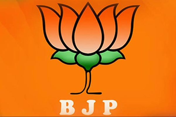 UP Election: Candidates names Could final in BJP election campaign committee - Lucknow News in Hindi