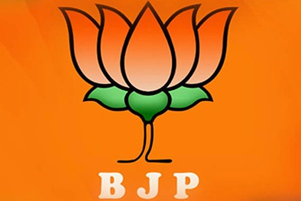 Workers should worry about migrant laborers returning to Jharkhand: BJP - Ranchi News in Hindi