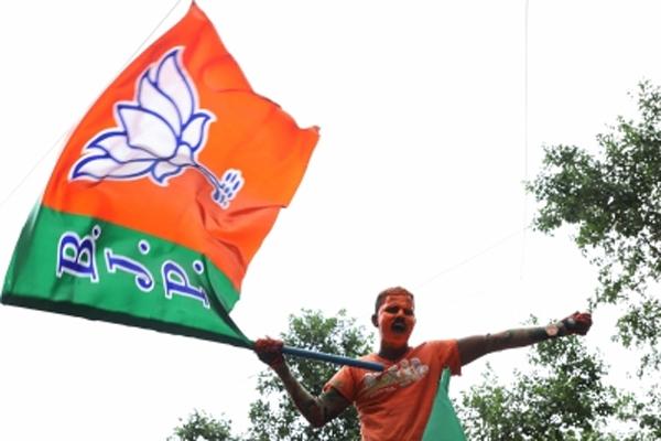 BJP to launch Door to Door campaign in Kanyakumari - Chennai News in Hindi