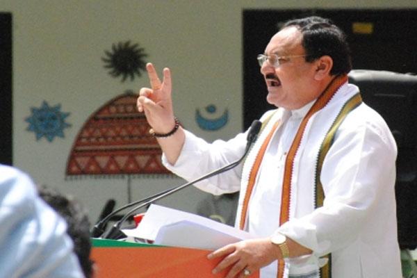 उत्तर प्रदेश भाजपा पंचायत चुनाव में विजयी उम्मीदवारों को सम्मानित करेगी