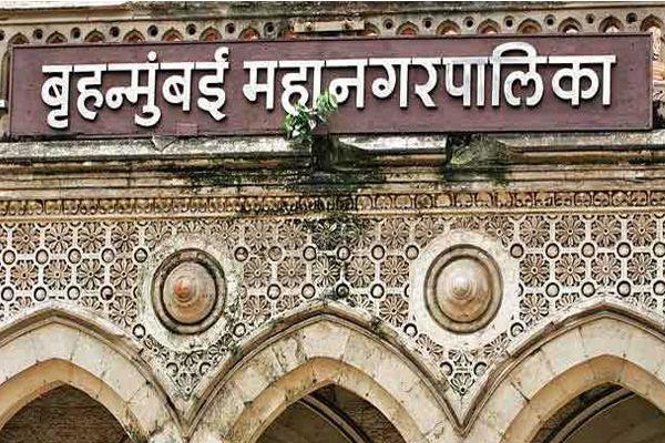 BMC Election: Who will be the Mayor, no party has majority - Mumbai News in Hindi