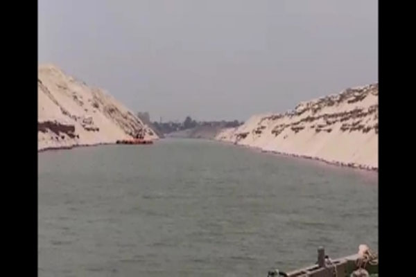 The face of Kashi crescent shaped ghats will change, tourism will get a boost - Varanasi News in Hindi