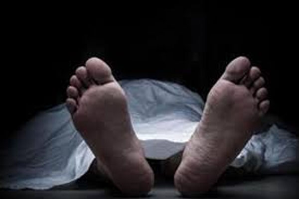 Chhattisgarh girl deal reached 6 times and no more alive - Chhatarpur News in Hindi