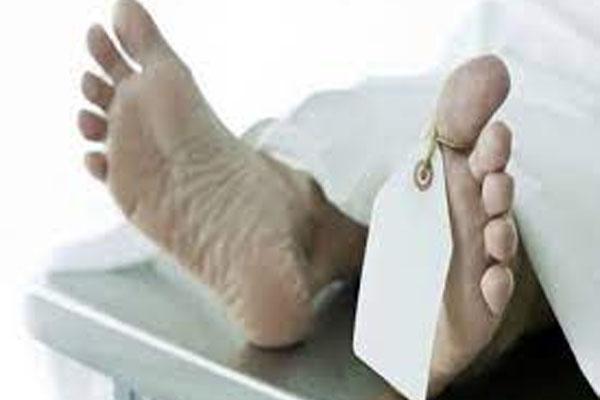अलीगढ़ जहरीली शराब कांड में अब तक 71 मृतकों का हुआ पोस्टमार्टम