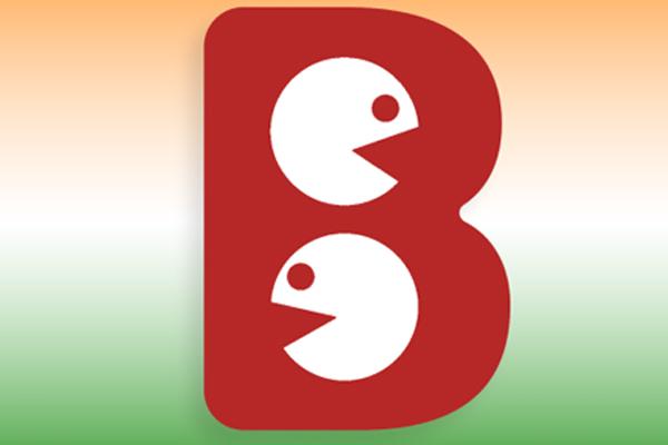 शॉर्ट वीडियो ऐप बोलो इंडिया ने लॉन्च किया P2P कॉमर्स सर्विस