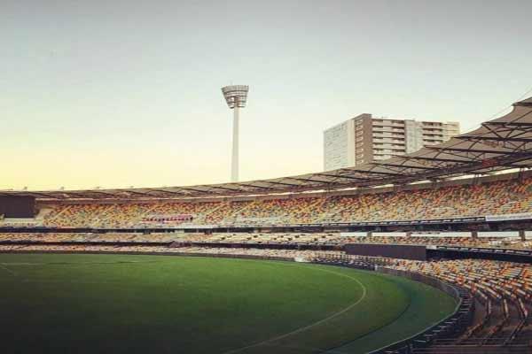 Brisbane wins right to host 2032 Olympics - Sports News in Hindi