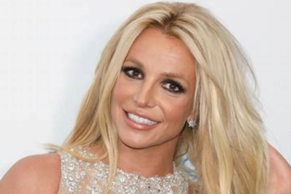 Britney Spears Netflix documentary to explore conservatorship - Hollywood News in Hindi