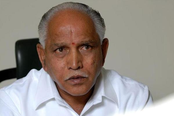 Karnataka extends lockdown till June 14, announces Rs 500 cr package - India News in Hindi