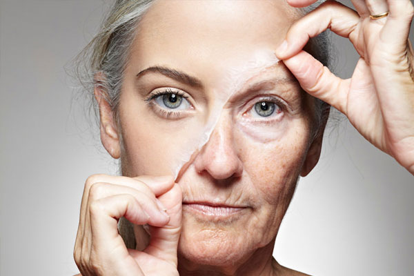 Young looked like this in old age, try these tips - Home Remedies in Hindi