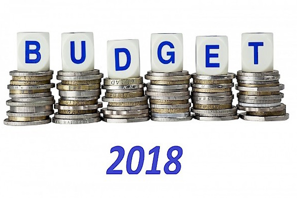 jaipur news : Central budget will give new direction to the country - Jaipur News in Hindi