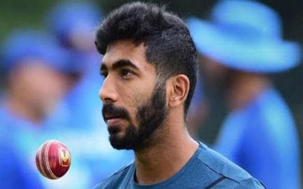 Bumrah announced the prestigious Umargir Award, BCCI announced - Cricket News in Hindi