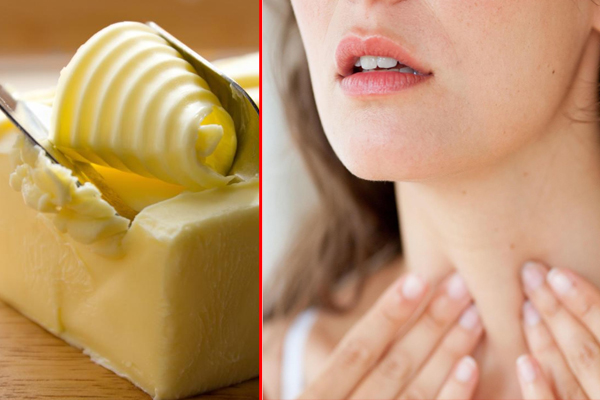 Know all health benefits of butter - Health Tips in Hindi