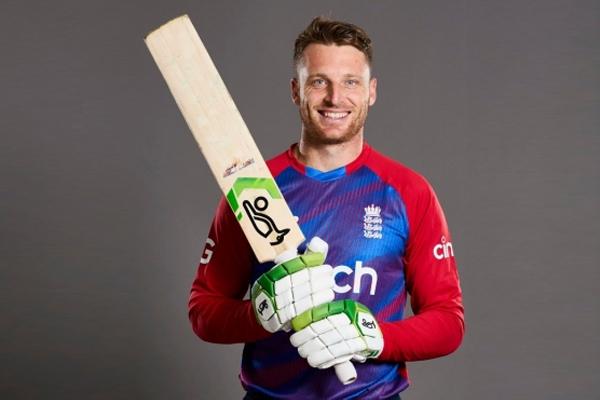 Buttler slams unbeaten 68 as England thrash Sri Lanka - Cricket News in Hindi