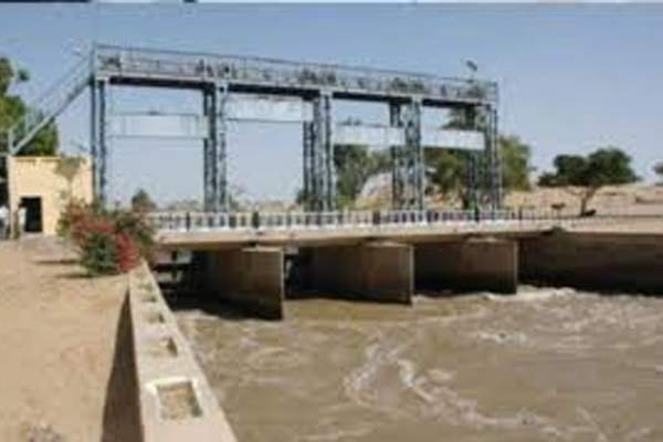 Program to release water in Punjab canals from 29 October to 5 November - Punjab-Chandigarh News in Hindi