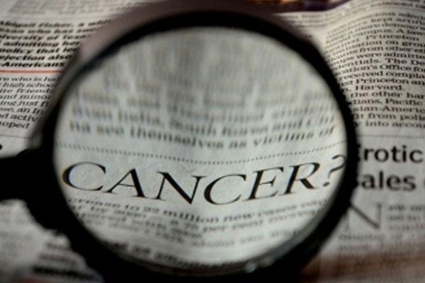 भारत में 2012-19 में सभी तरह के कैंसरों में बाल्यावस्था कैंसर 7.9 फीसदी रहा : रिपोर्ट