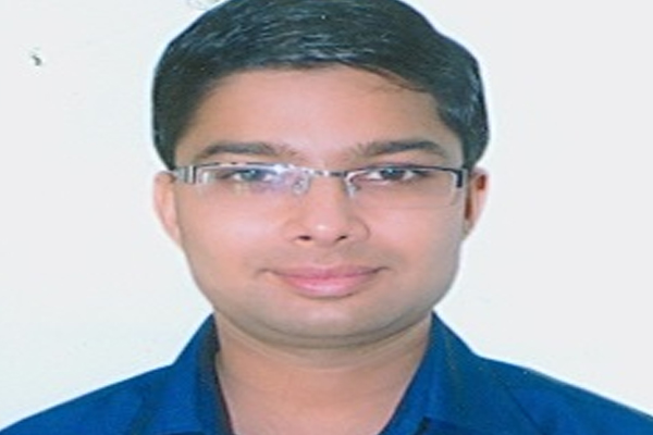 जयपुर ईस्ट के डीसीपी डॉ. राहुल जैन के खिलाफ मुकदमा दर्ज, पूर्व विधायक के भाई ने दी रिपोर्ट