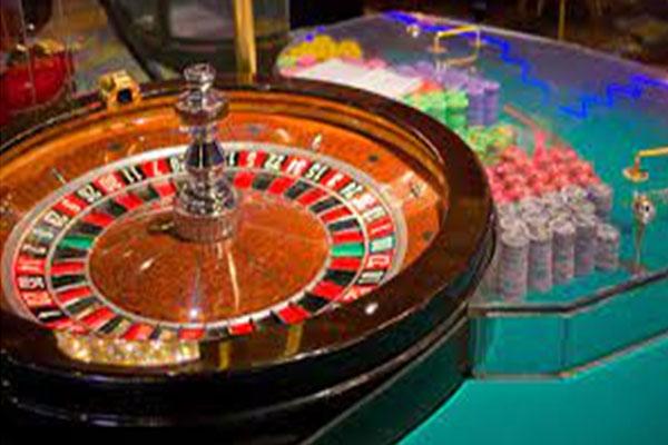 Best Casino Resorts in India - India News in Hindi