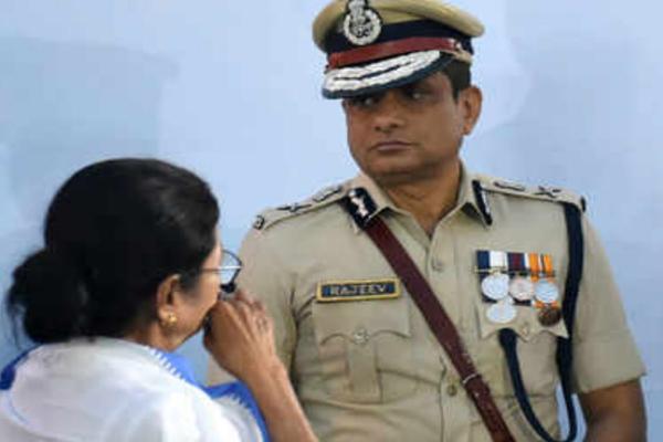 Supreme  Court gives seven days to Rajeev Kumar to seek legal remedies - Delhi News in Hindi