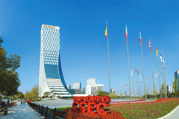 China will encourage startups as well as increase foreign investment - World News in Hindi
