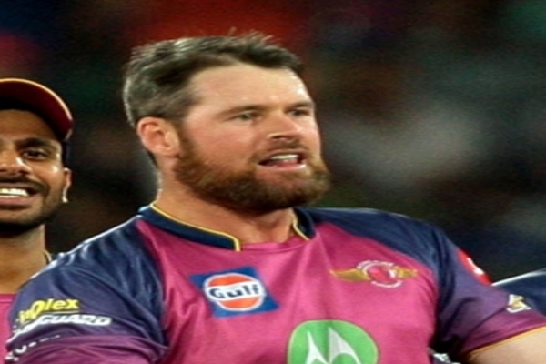 Christian can strengthen Australia middle order in T20s: Coach - Cricket News in Hindi