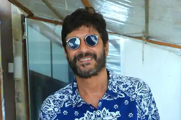 Chunky Pandey reveals songs he wants to be remade - Bollywood News in Hindi