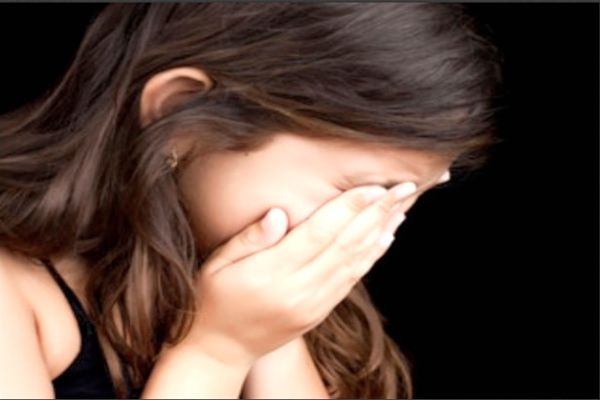 minor abducted and after raped - Churu News in Hindi
