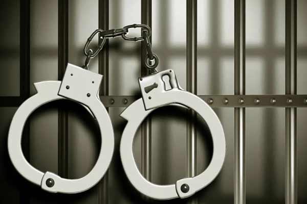 CID Crime Branch caught 5.50 kg opium, two smugglers arrested - Jaipur News in Hindi