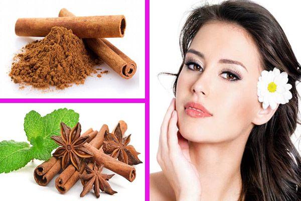 6 Amazing benefits of health cinnamon - Health Tips in Hindi